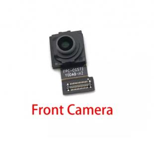 ASUS ROG PHONE 2 ZS660KL Front Camera