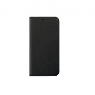 Asus Zenfone 4 Max ZC520KL Flip