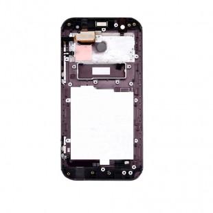 Asus Zenfone 2 zoom  ZX551ML Frame