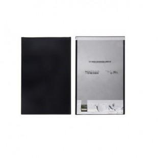 ASUS Fonepad 7 FE375CG/ME375 TABLET LCD