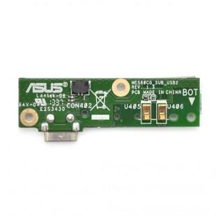 ASUS Fonepad Note 6 ME560CG usb board