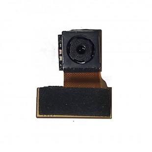 ASUS Fonepad Note 6 ME560CG Rear Camera