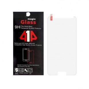 Asus Zenfone 4 Selfie ZD553KL GLASS
