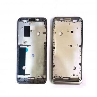 Asus PadFone E A68m Frame