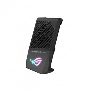 ASUS ROG PHONE 2 ZS660KL Aero Active Cooler 2