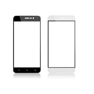 Asus Zenfone 3 ZE520KL Full GLASS+