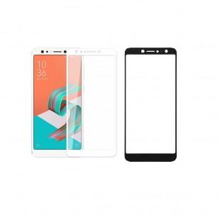 Asus Zenfone 5 Lite ZC600KL Full GLASS+