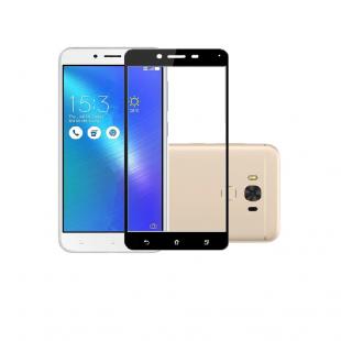 +ASUS Zenfone 3 Max ZC553KL Full GLASS