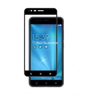 Asus Zenfone 3 Zoom ZE553KL Full GLASS+