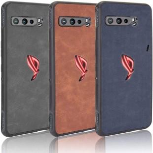 Asus ROG Phone 3 ZS661KS/ZS661KL TPU