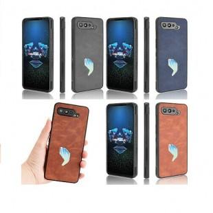 Asus ROG Phone 5 ZS673KS TPU