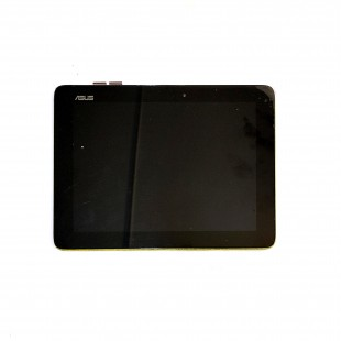 ASUS Transformer Book T100H Tablet Touch LCD