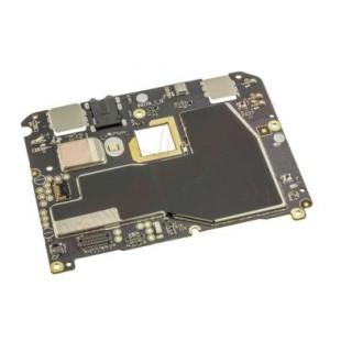 Asus Zenfone 4 Selfie Pro ZD552KL Motherboard