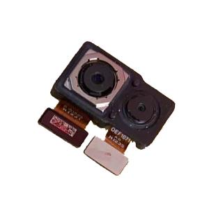 Asus Zenfone Max Pro (M1) ZB601KL/ZB602KL Rear Camera