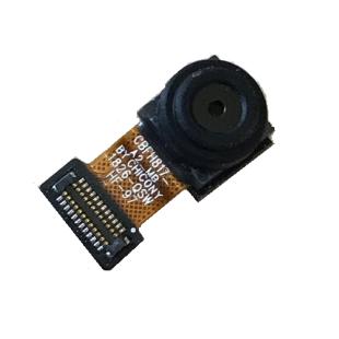 Asus Zenfone Max Pro (M1) ZB601KL/ZB602KL Front Camera