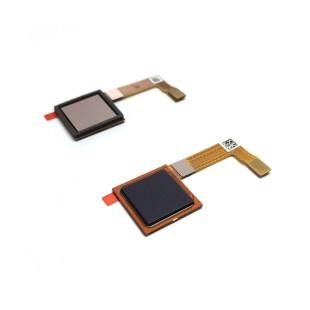 Asus Zenfone Max Pro (M1) ZB601KL/ZB602KL Fingerprint