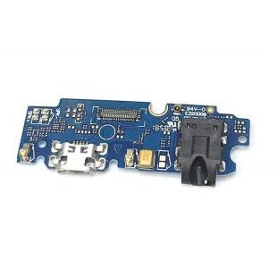 Asus Zenfone Max Pro (M1) ZB601KL/ZB602KL Usb Board