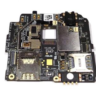 Asus Zenfone 2 Laser ZE601KL motherboard