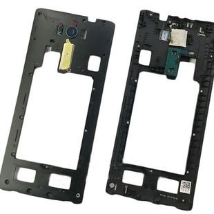 Asus zenfone ZE601KL/ZE600KL middle frame