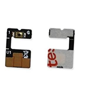 Asus Zenfone ZE601KL/ZE600KL/ZE550KL/ZE500KL Flatpower