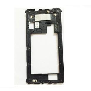 Asus Zenfone 2 Laser ZE550KL middle frame