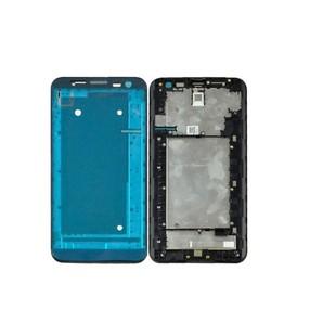 Asus Zenfone 2 Laser ZE601KL / ZE600KL frame