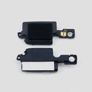Asus Zenfone 2 zoom  zx551ml buzzer