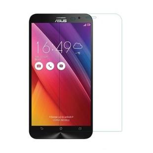 Asus Zenfone 2 Zoom  ZX551ML Glass