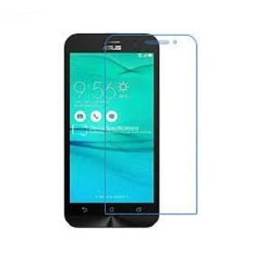 Asus Zenfone Go ZB551KL GLASS