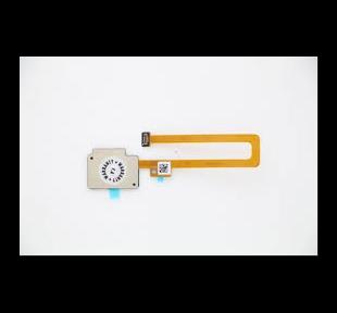 ASUS Zenfone 3 laser ZC551KL Fingerprint