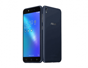 ASUS Zenfone 3 Live ZB501KL