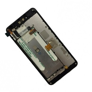 Asus PadFone infinity A80 frame
