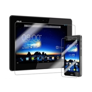Asus PadFone  A68/A80/A86 TABLET SCREEN PROTECTOR