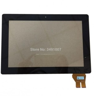 Asus PadFone 2 A68 tablet touch