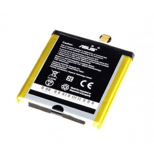 Asus PadFone 2 A68 Battery