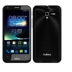 Asus PadFone 2 A68
