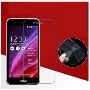 Asus PadFone 2/E A68m/A68 GLASS