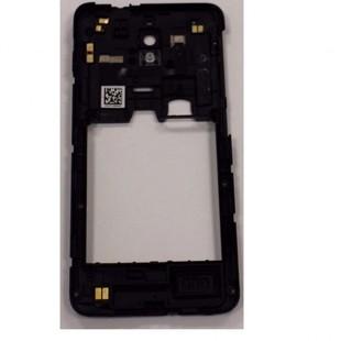 Asus ZenFone C ZC451CG middle frame