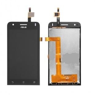 Asus ZenFone C ZC451CG LCD