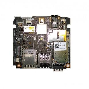 Asus ZenFone C ZC451CG motherboard