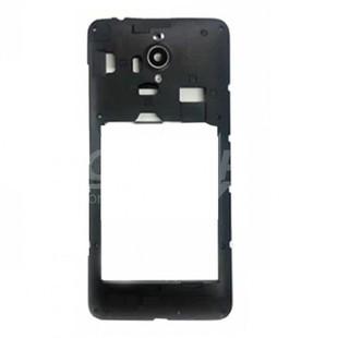 Asus Zenfone Go ZC500TG middle frame