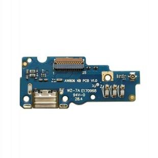 Asus Live G500TG/ZC500TG Usb Board