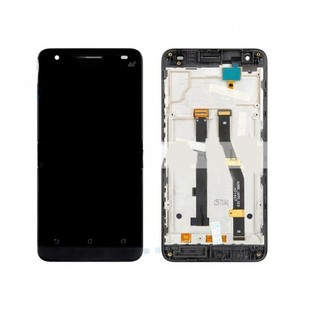 Asus Pegasus X003  LCD Touch