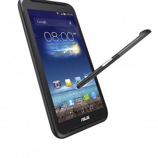 ASUS Fonepad Note 6 ME560CG