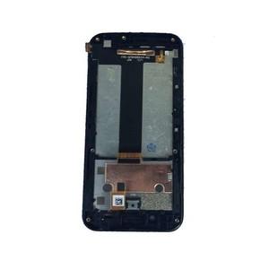 Asus Zenfone go 4.5  ZB452KG Frame
