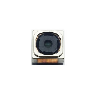 Asus Zenfone go 4.5  ZB452KG Rear camera