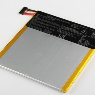 ASUS Fonepad 7 ME372CG/ME572CL tablet battery