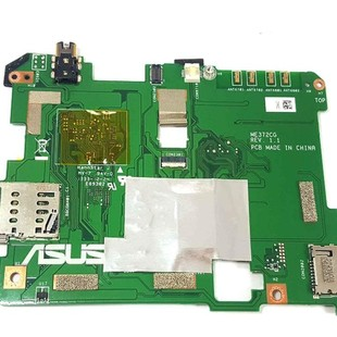 ASUS Fonepad 7 ME372CG/FE372CG tablet motherboard