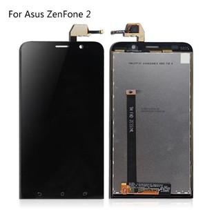 Asus Zenfone 2 ZE551ML lcd
