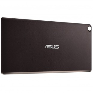 Asus ZenPad C 7.0  Z170CG tablet backdoor